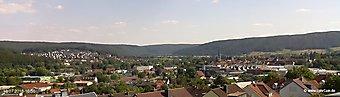 lohr-webcam-18-07-2018-16:50