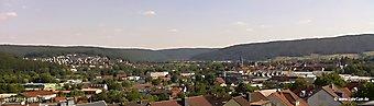lohr-webcam-18-07-2018-17:10