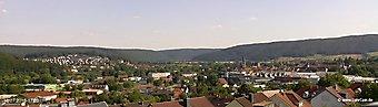 lohr-webcam-18-07-2018-17:20