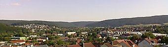 lohr-webcam-18-07-2018-17:50