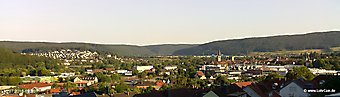 lohr-webcam-18-07-2018-19:30