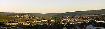 lohr-webcam-18-07-2018-20:10