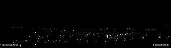 lohr-webcam-19-07-2018-03:30