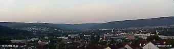 lohr-webcam-19-07-2018-05:40