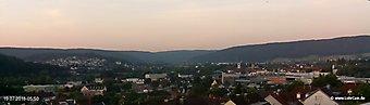 lohr-webcam-19-07-2018-05:50