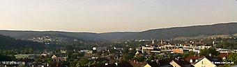 lohr-webcam-19-07-2018-07:10