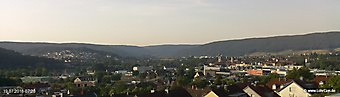 lohr-webcam-19-07-2018-07:20