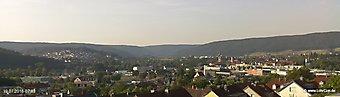 lohr-webcam-19-07-2018-07:40