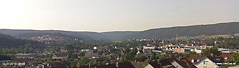 lohr-webcam-19-07-2018-08:40