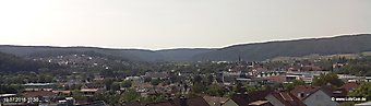 lohr-webcam-19-07-2018-10:50