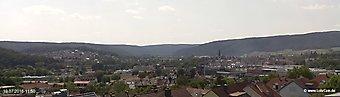 lohr-webcam-19-07-2018-11:50