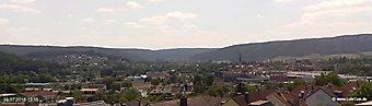 lohr-webcam-19-07-2018-13:10