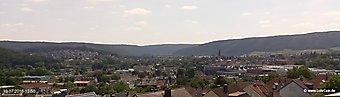 lohr-webcam-19-07-2018-13:50