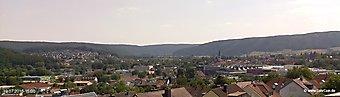 lohr-webcam-19-07-2018-15:00
