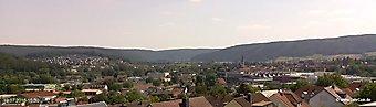 lohr-webcam-19-07-2018-15:30