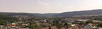 lohr-webcam-19-07-2018-15:40