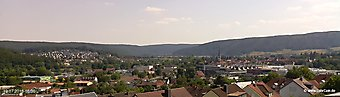 lohr-webcam-19-07-2018-16:00