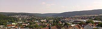 lohr-webcam-19-07-2018-16:50