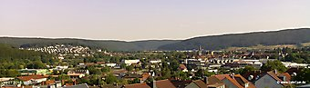 lohr-webcam-19-07-2018-18:30