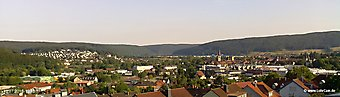 lohr-webcam-19-07-2018-19:10