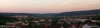 lohr-webcam-19-07-2018-21:10