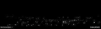 lohr-webcam-20-07-2018-00:50