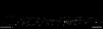 lohr-webcam-20-07-2018-01:20