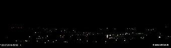 lohr-webcam-20-07-2018-02:50