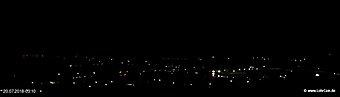 lohr-webcam-20-07-2018-03:10