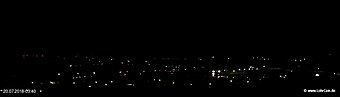 lohr-webcam-20-07-2018-03:40