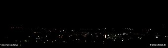 lohr-webcam-20-07-2018-03:50
