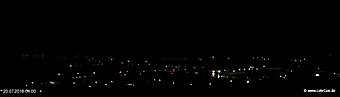 lohr-webcam-20-07-2018-04:00