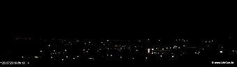 lohr-webcam-20-07-2018-04:10