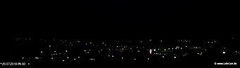 lohr-webcam-20-07-2018-04:30