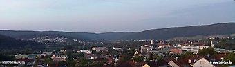lohr-webcam-20-07-2018-05:20