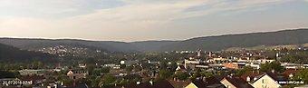 lohr-webcam-20-07-2018-07:10