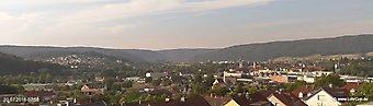 lohr-webcam-20-07-2018-07:50