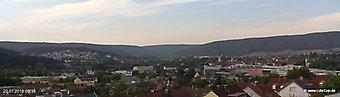 lohr-webcam-20-07-2018-08:10