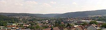 lohr-webcam-20-07-2018-15:30