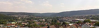 lohr-webcam-20-07-2018-15:50