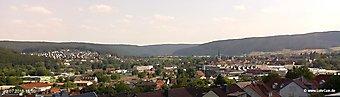 lohr-webcam-20-07-2018-16:50