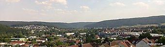 lohr-webcam-20-07-2018-17:30