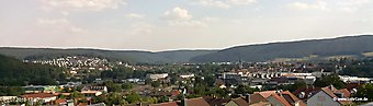 lohr-webcam-20-07-2018-17:40