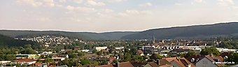 lohr-webcam-20-07-2018-17:50
