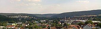 lohr-webcam-20-07-2018-18:00