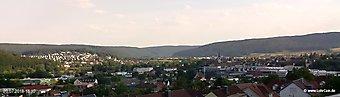 lohr-webcam-20-07-2018-18:10
