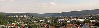 lohr-webcam-20-07-2018-18:40