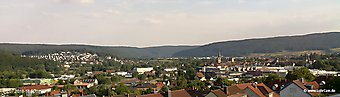 lohr-webcam-20-07-2018-18:50