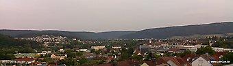 lohr-webcam-20-07-2018-20:30