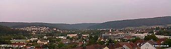 lohr-webcam-20-07-2018-21:00